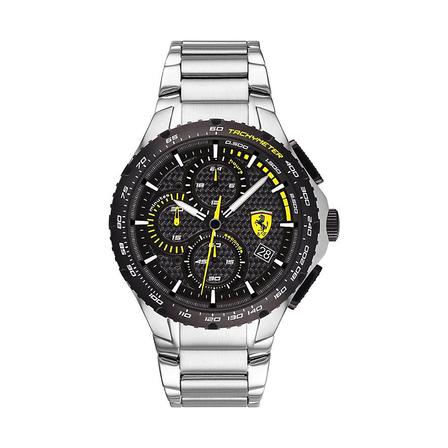 Ferrari Chronograph 0830729