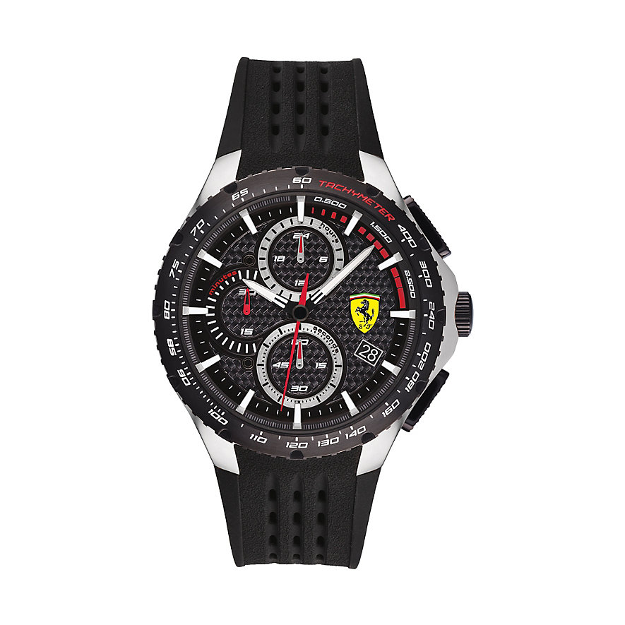 Ferrari Chronograph 0830732