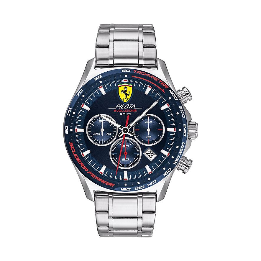Ferrari Chronograph 0830749