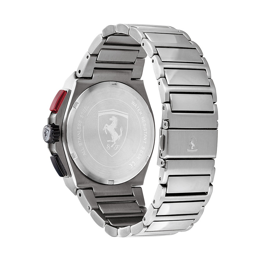 Ferrari Chronograph 0830790