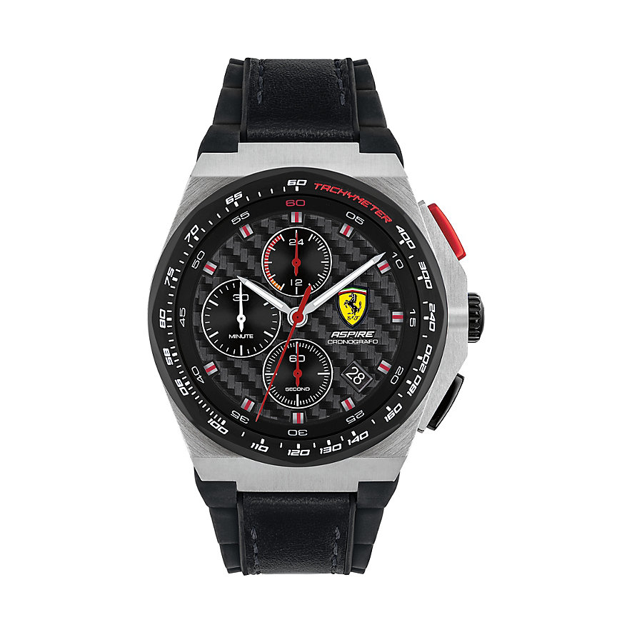 Ferrari Chronograph 0830791