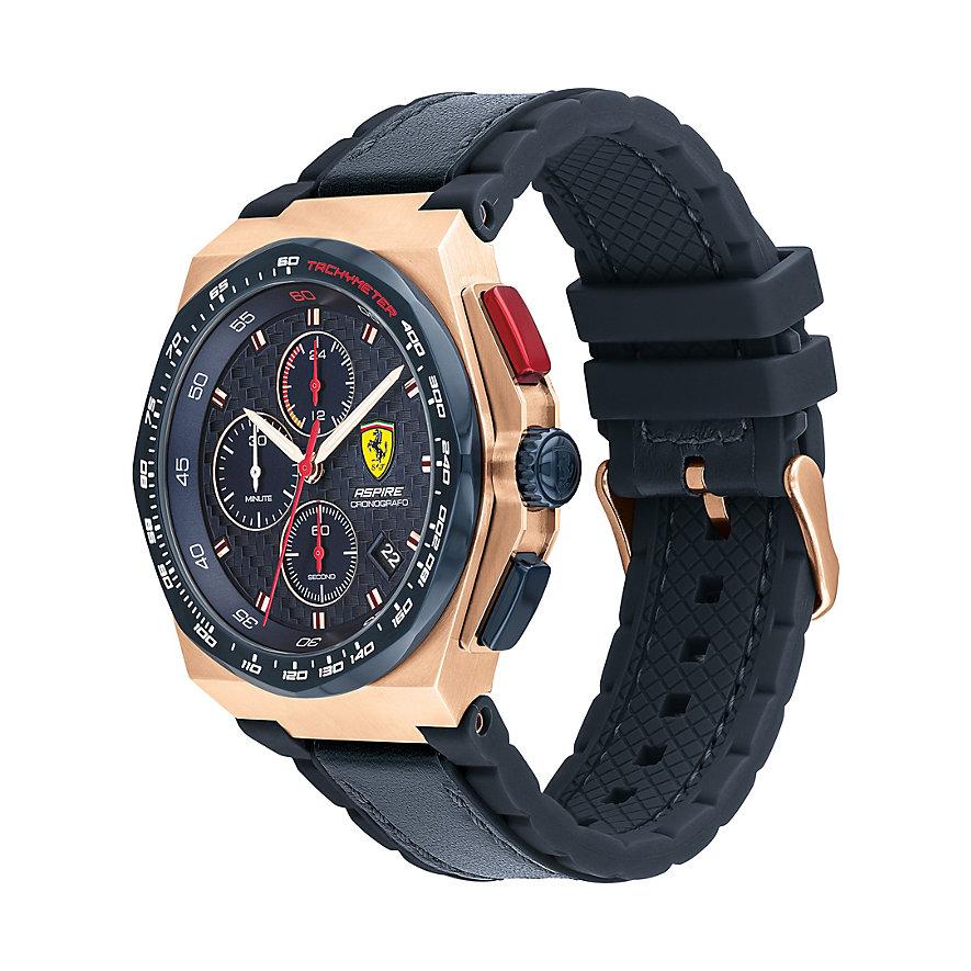 Ferrari Chronograph 0830793