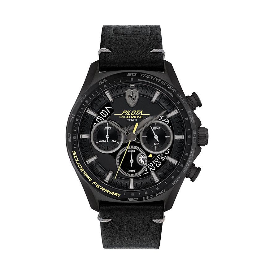 Ferrari Chronograph 0830823