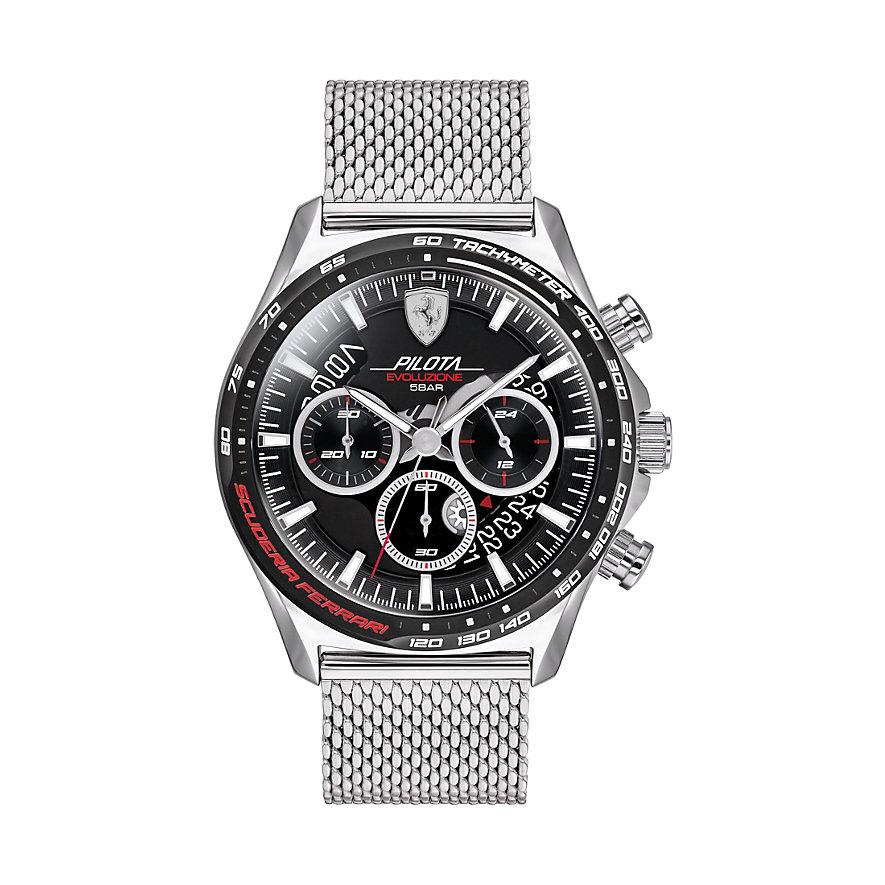 Ferrari Chronograph 0830826