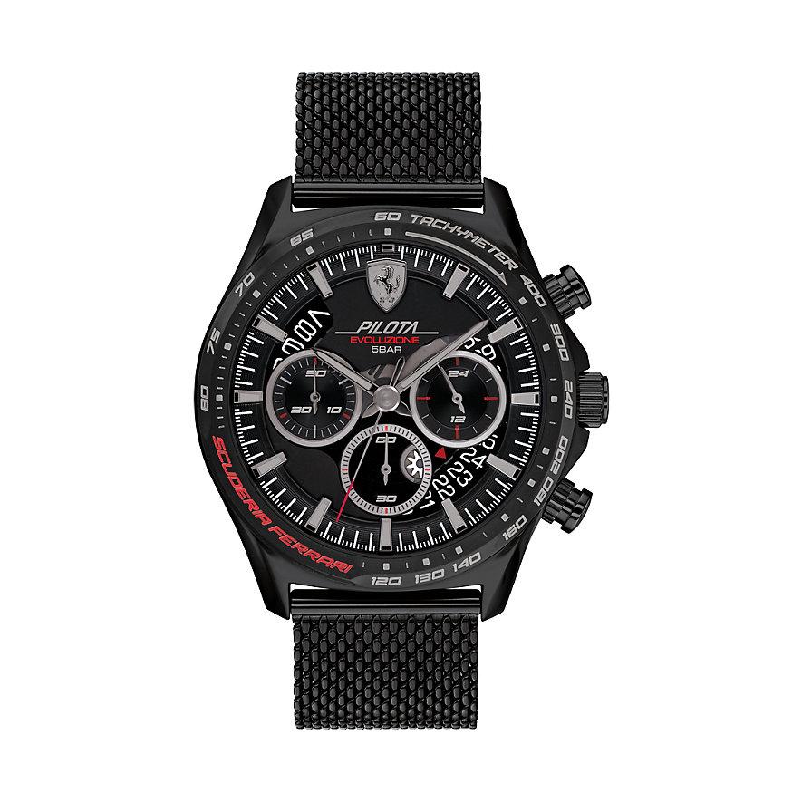 Ferrari Chronograph 0830827
