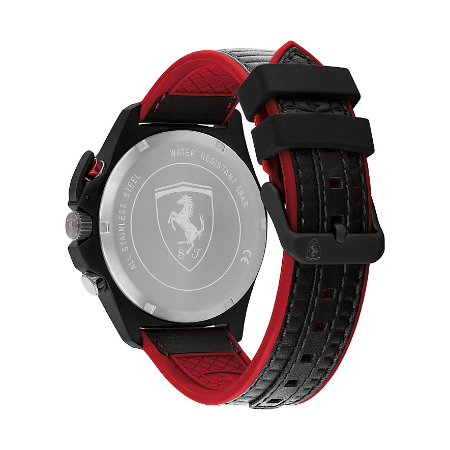 Ferrari Chronograph 0830849
