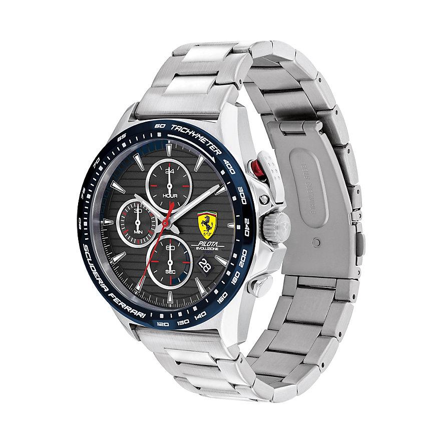 Ferrari Chronograph 0830850