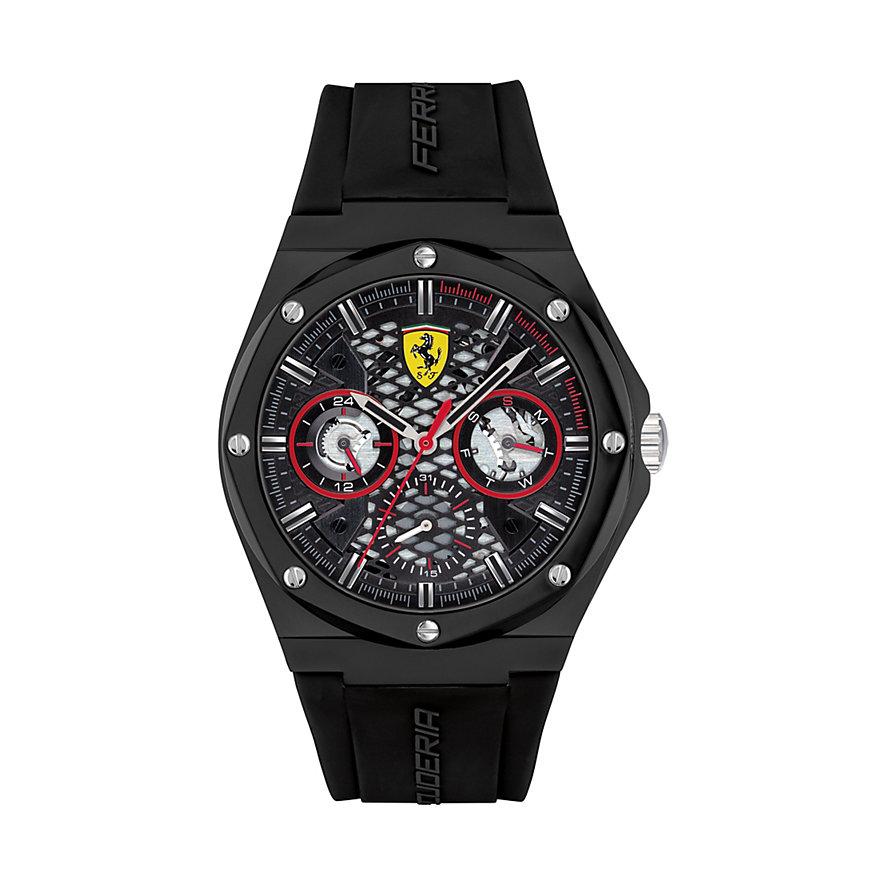 Ferrari Herrenuhr 0830785
