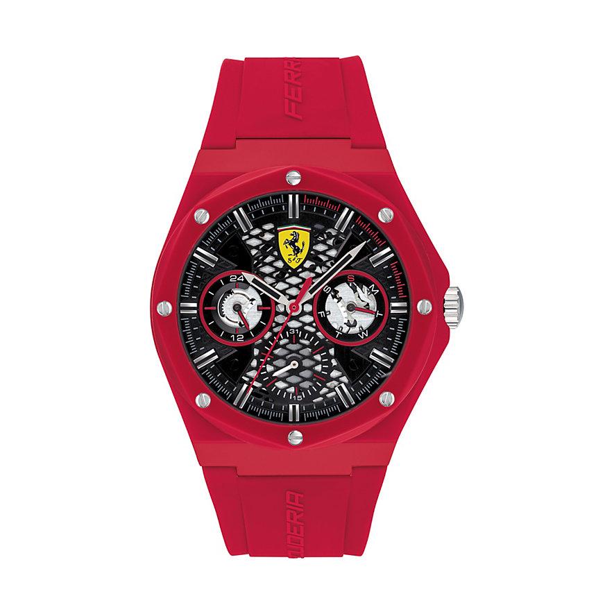 Ferrari Herrenuhr 0830786