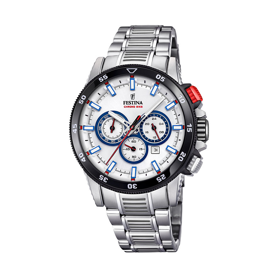 Festina Chrono Bike Chronograph F20352/1