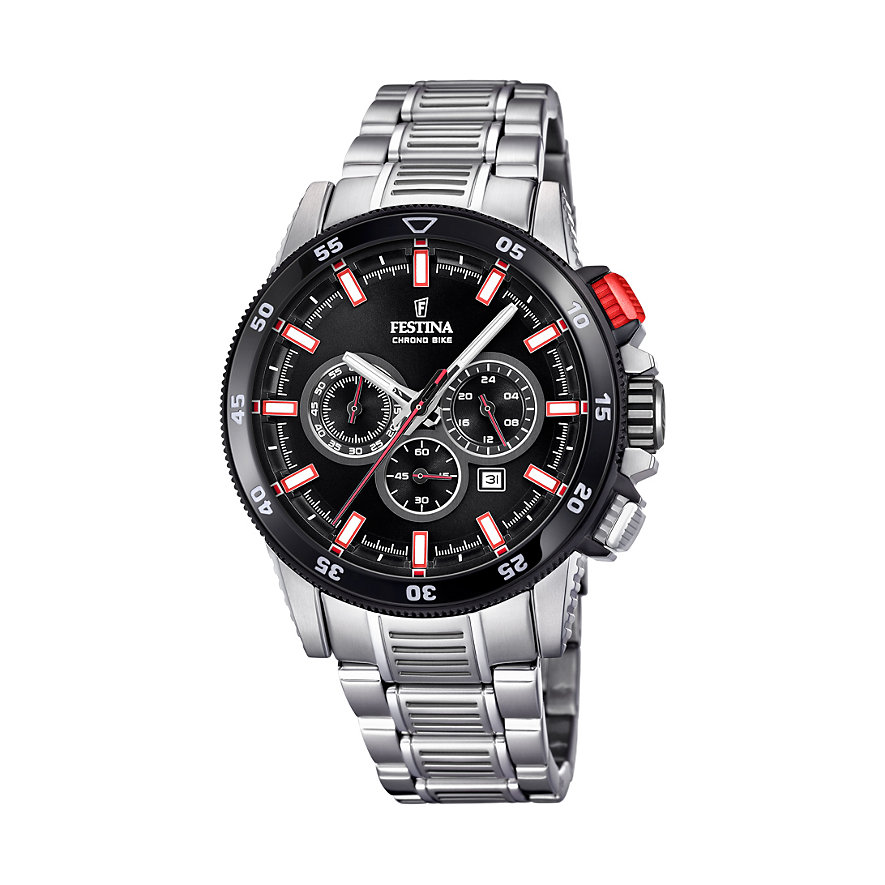 Festina Chrono Bike Chronograph F20352/4
