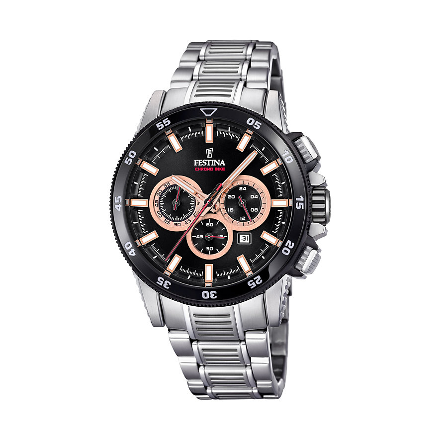 Festina Chrono Bike Chronograph F20352/5
