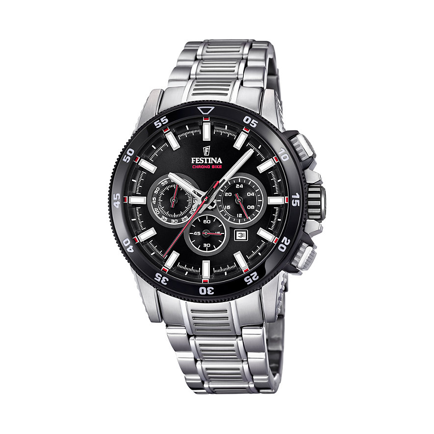 Festina Chrono Bike Chronograph F20352/6