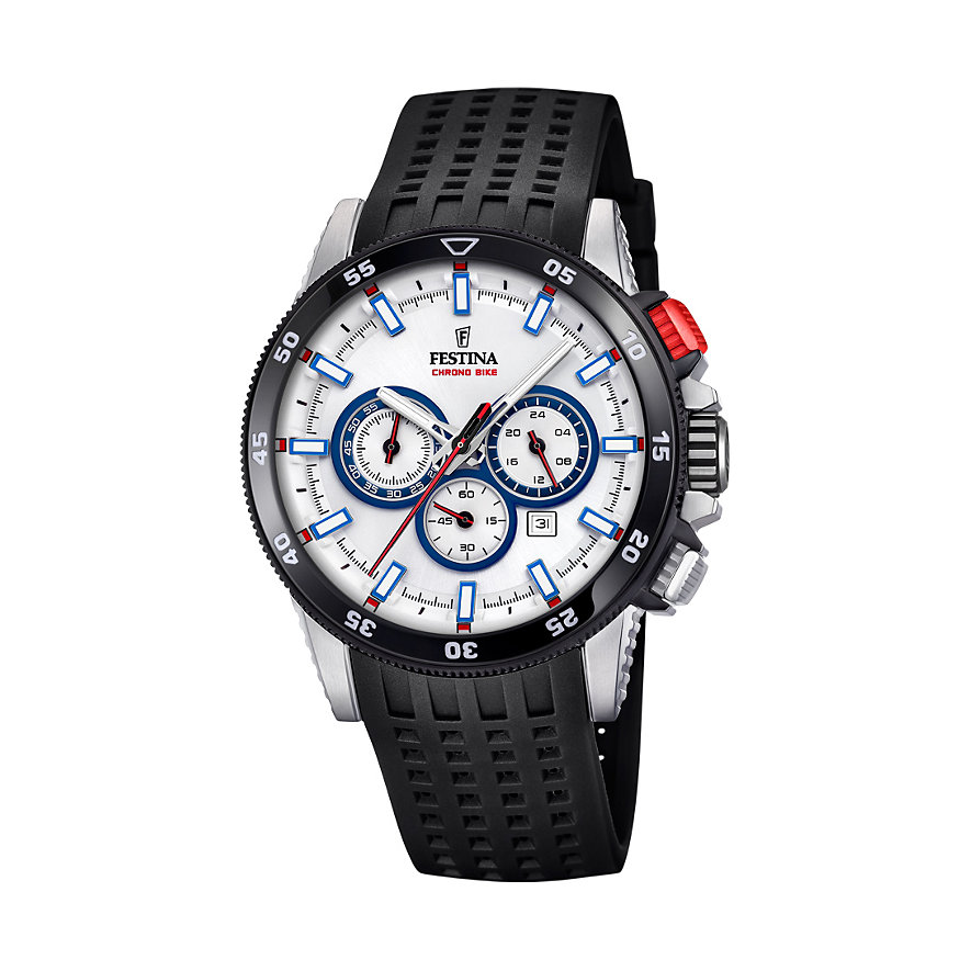 Festina Chrono Bike Chronograph F20353/1
