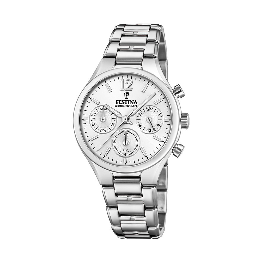 festina-chronograph-boyfriend-f20391-1