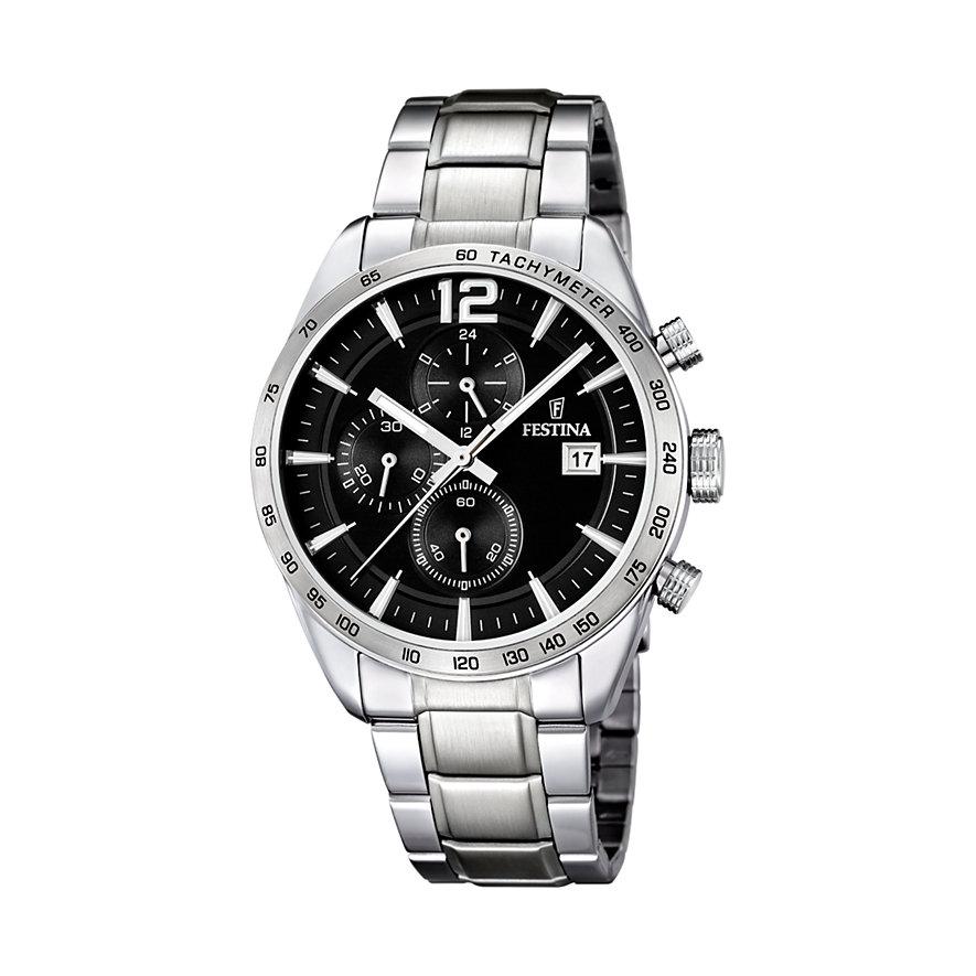 festina-chronograph