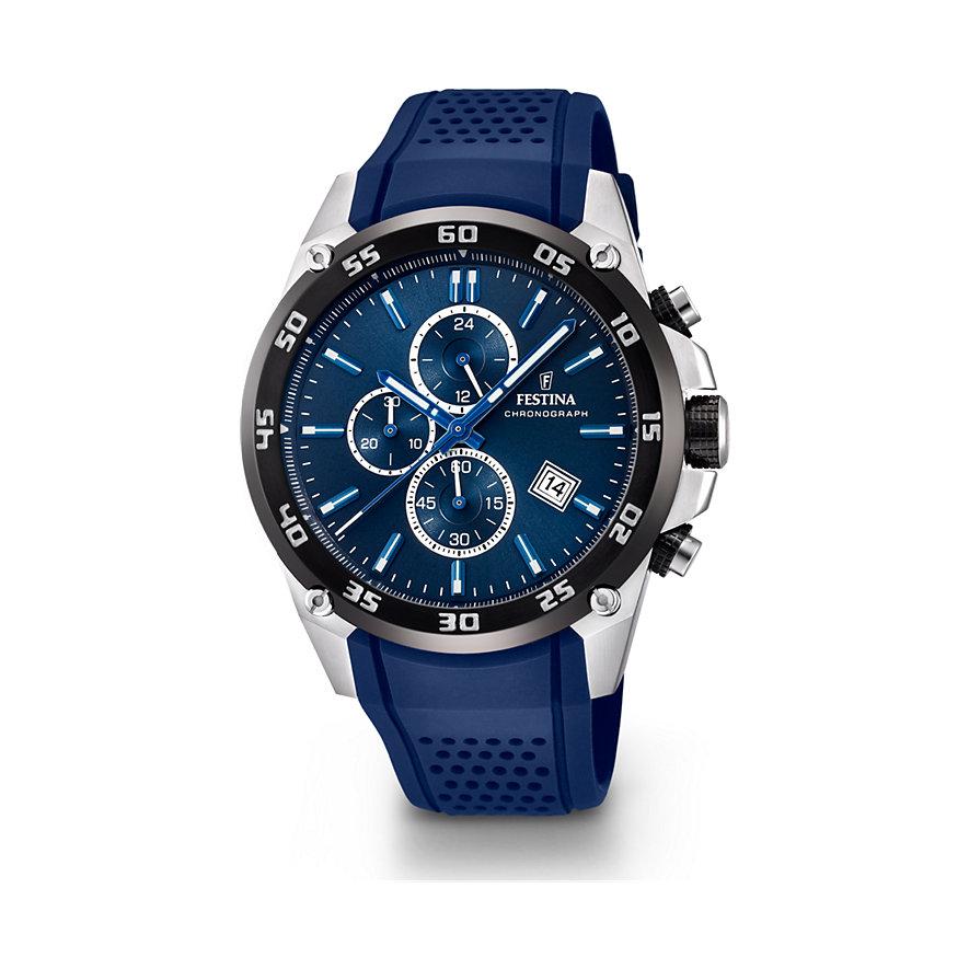 festina-chronograph-f20330-2, 123.40 EUR @ christ-de