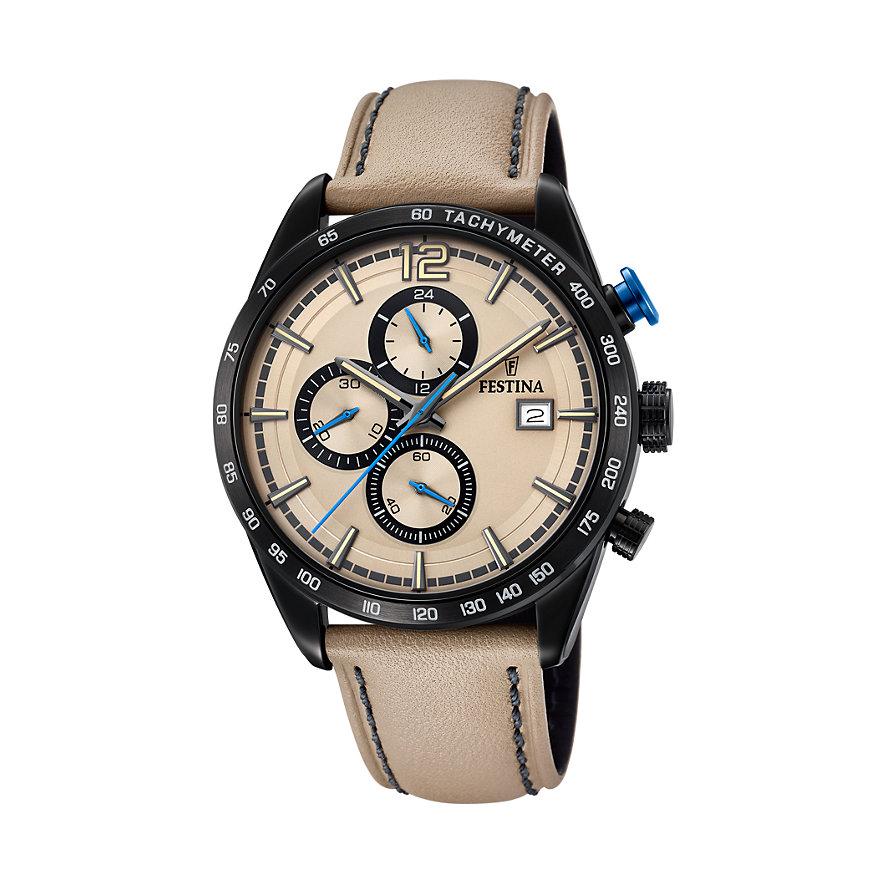 festina-chronograph-f20344-1