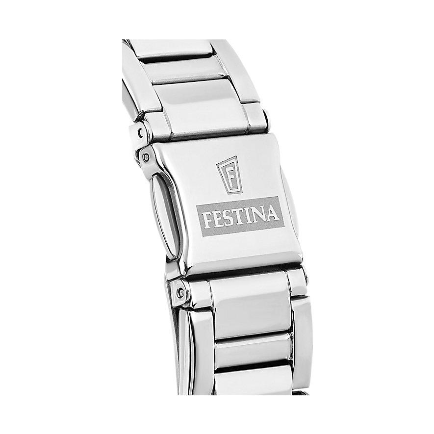 Festina Chronograph F20397/2