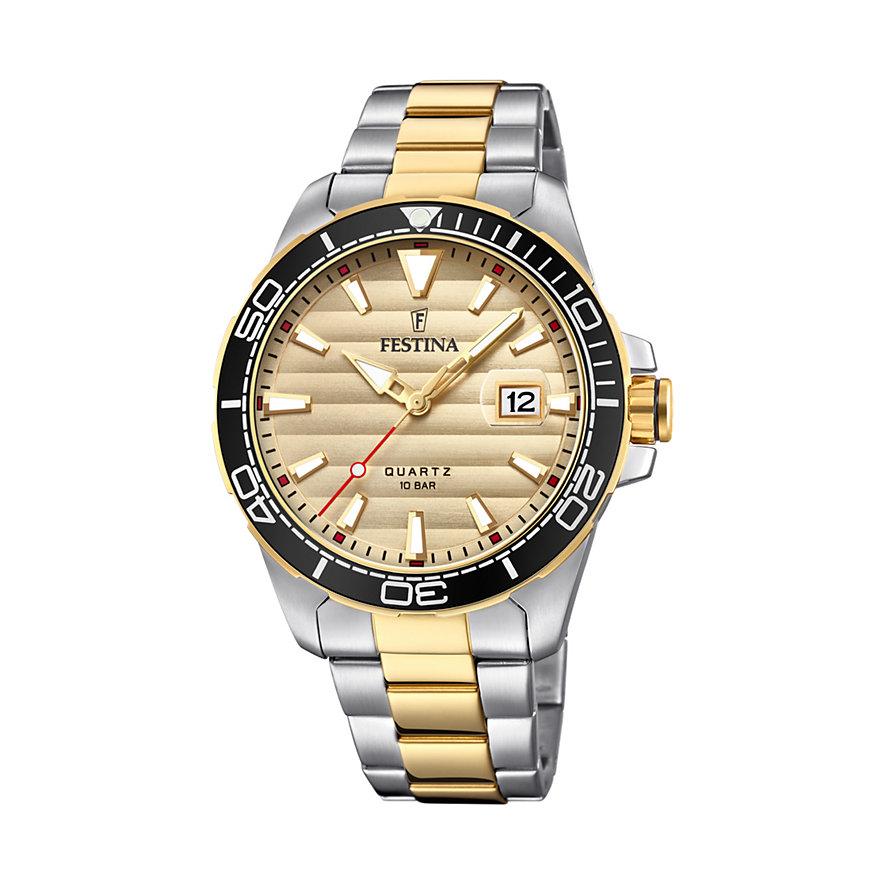 festina-chronograph-prestigue-f20362-1