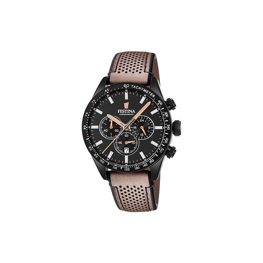 Festina Chronograph The Originals F20359/1