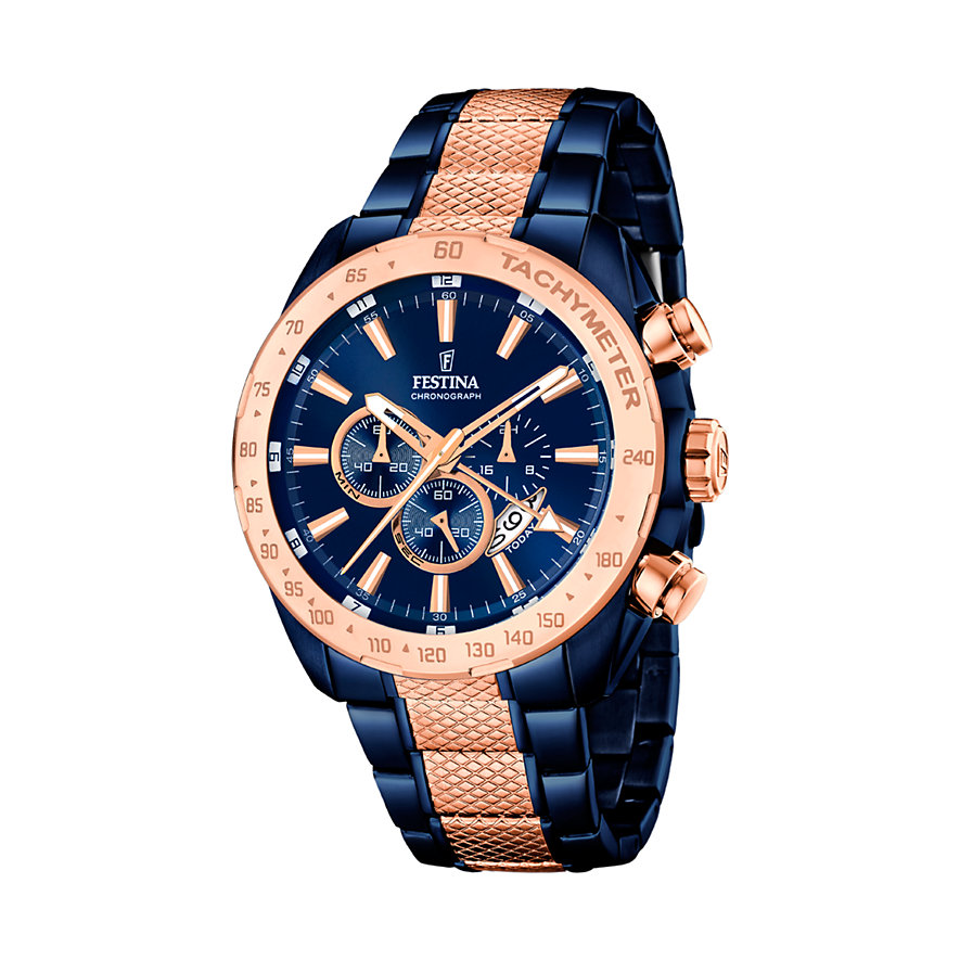 festina-prestige-chronograph-f16886-1