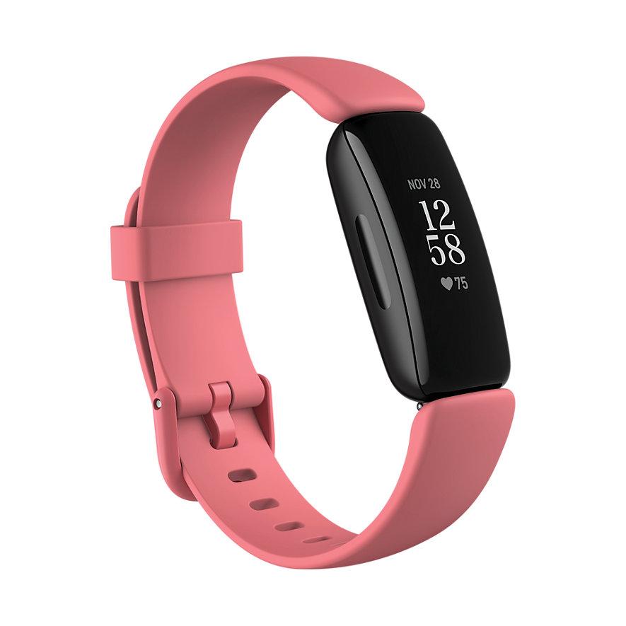 Fibit Smartwatch FB418BKCR