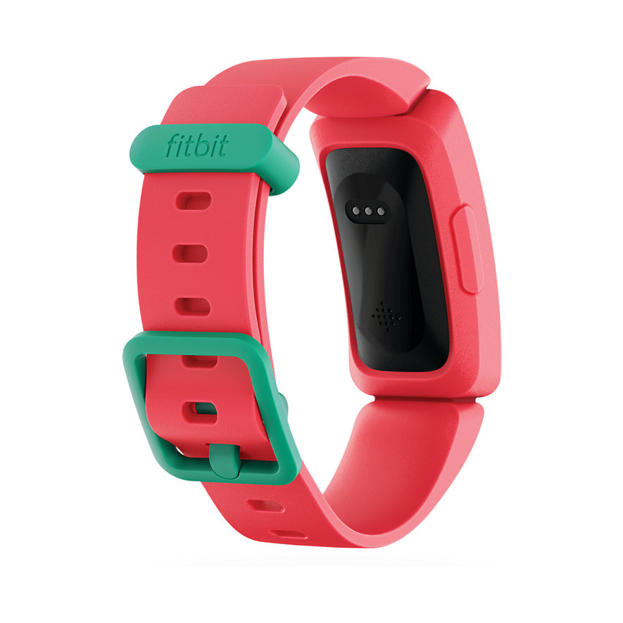 Fitbit Fitnessarmband Ace 2 FB414BKPK