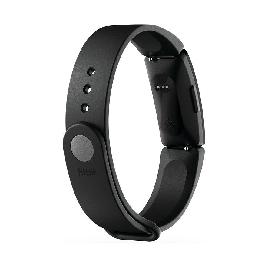 Fitbit Fitnessarmband Inspire FB412BKBK