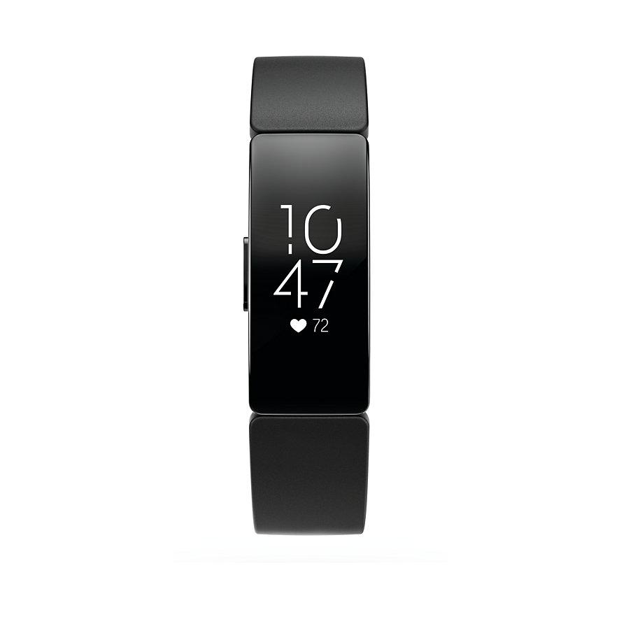 Fitbit Fitnessarmband Inspire FB413BKBK
