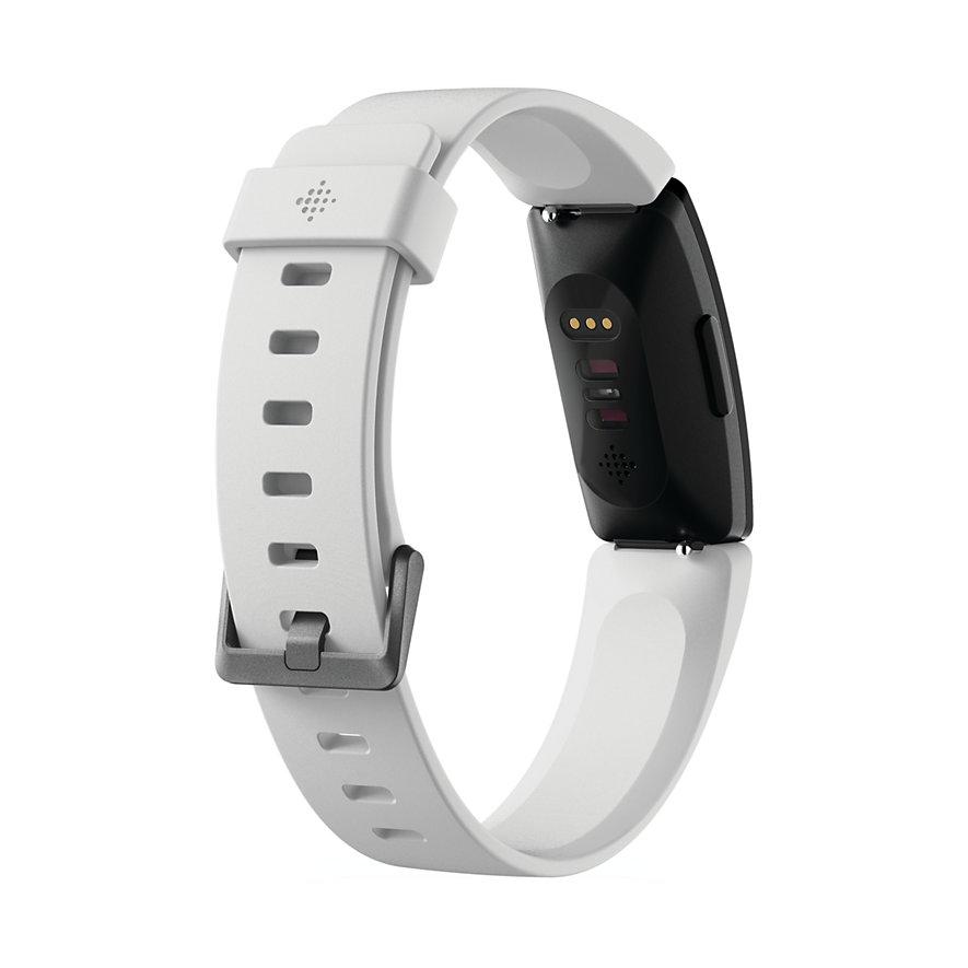 Fitbit Fitnessarmband Inspire FB413BKWT