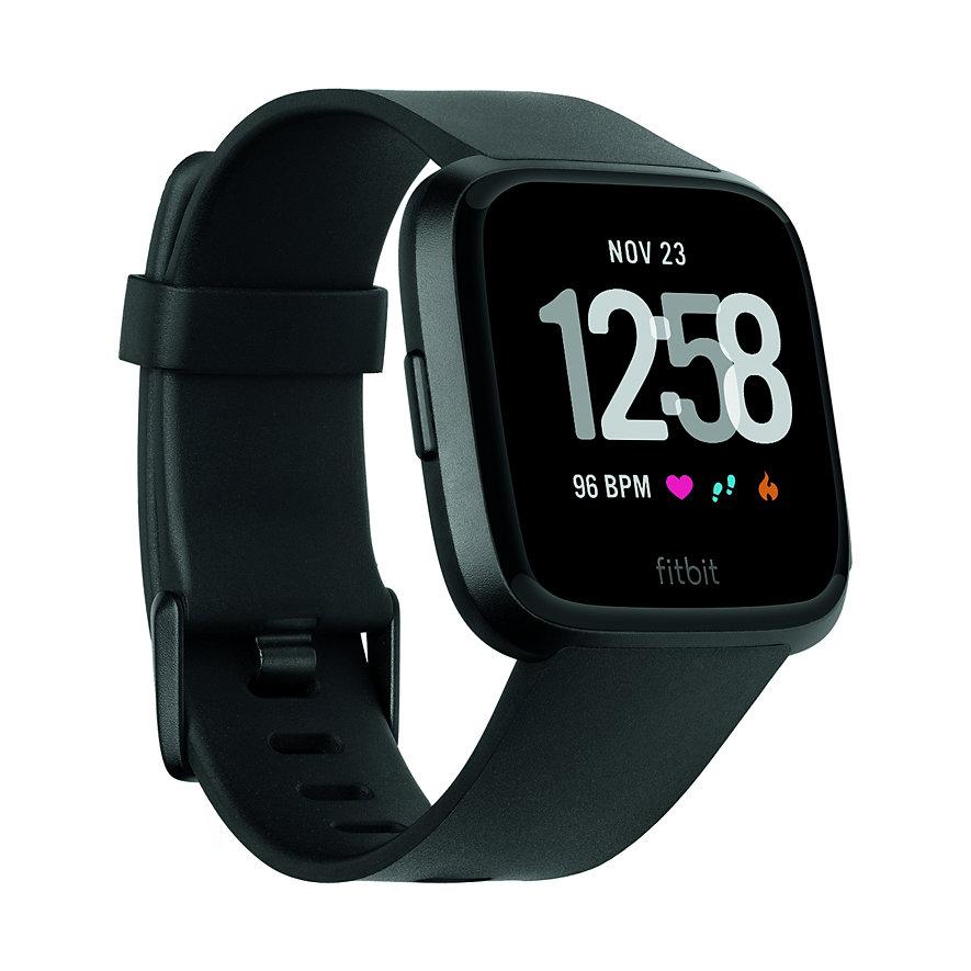 Fitbit Smartwatch Versa 40-35-4063
