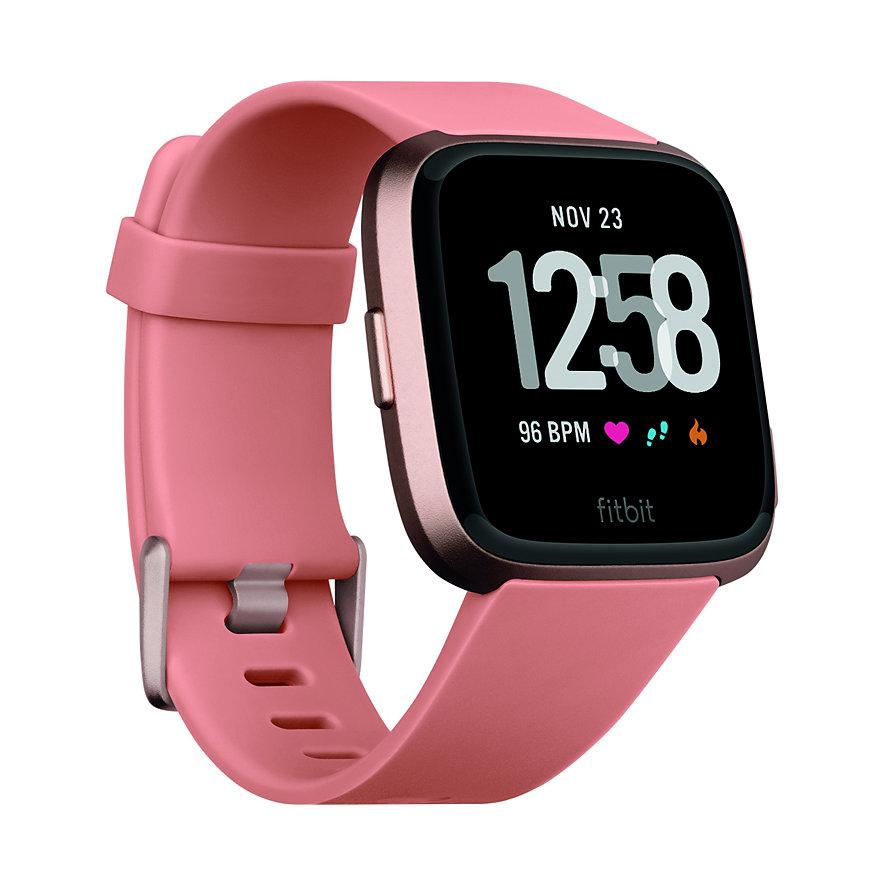 Fitbit Smartwatch Versa 40-35-4064