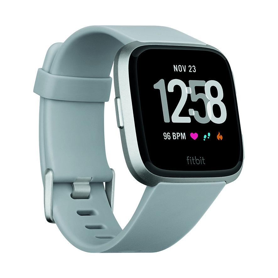 Fitbit Smartwatch Versa 40-35-4065