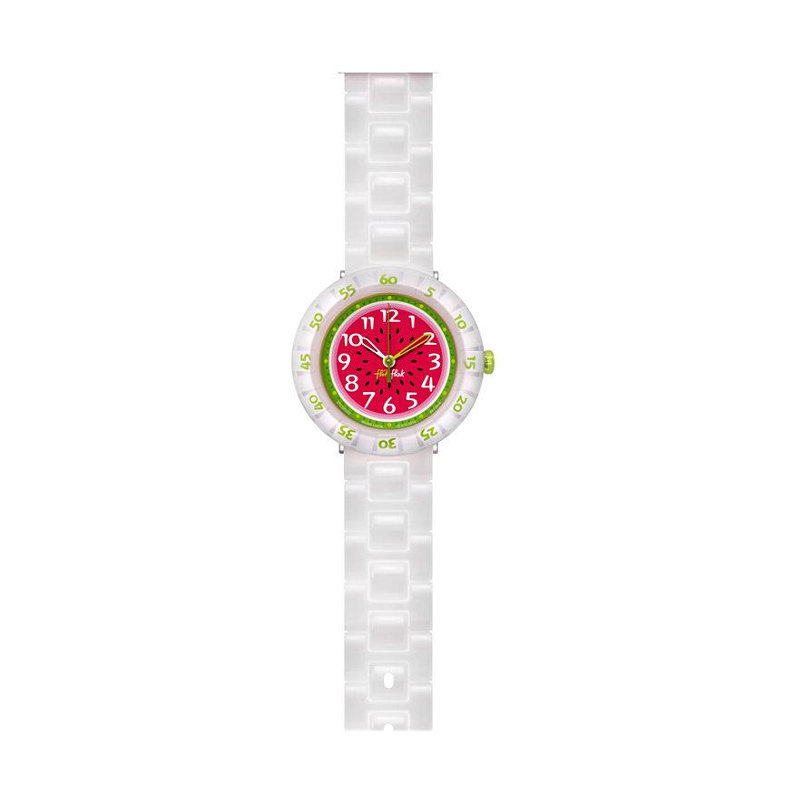 Flik Flak Uhr Watermelon Shake FCSP018