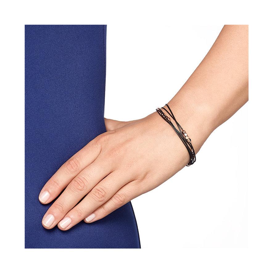 Fossil Armband JA6260791