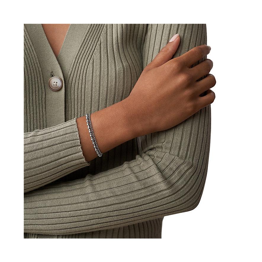Fossil Armband JA6775040