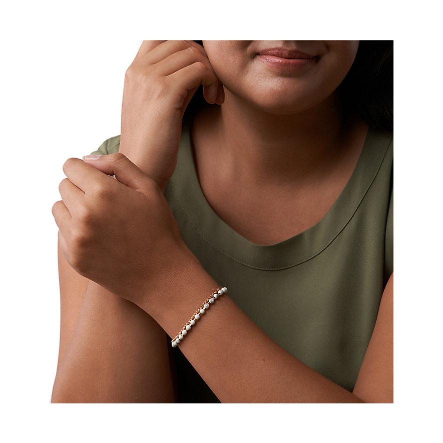 Fossil Armband JA6776791