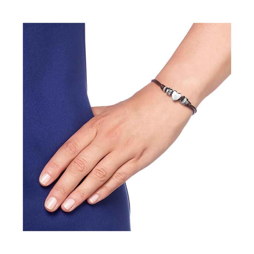 Fossil Armband JF00116040