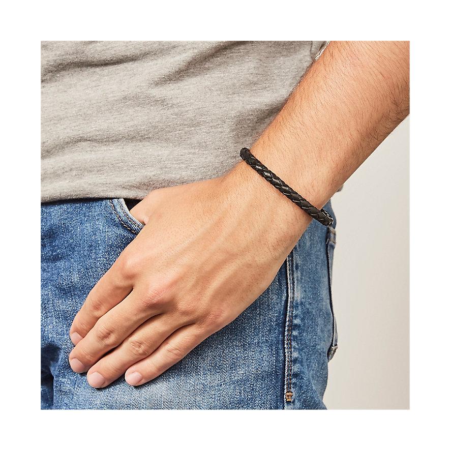 Fossil Armband JF00510797