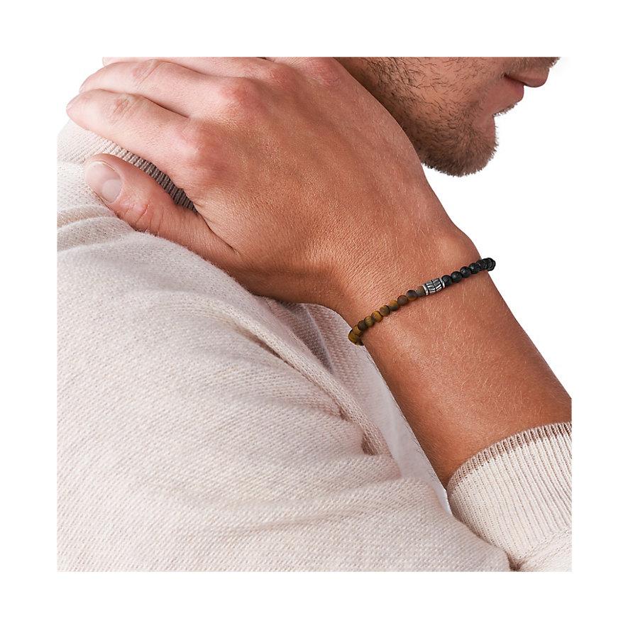 Fossil Armband JF03169040