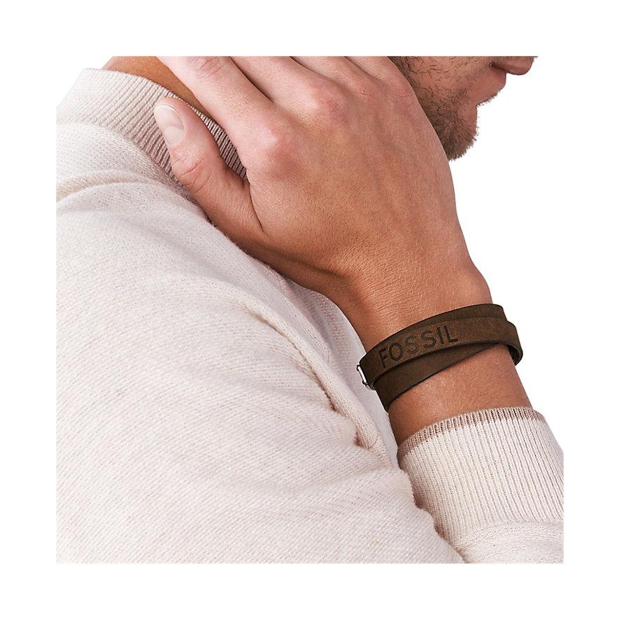 Fossil Armband JF03188040