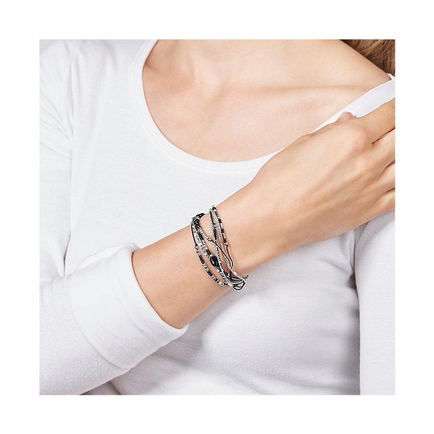 Fossil Armband JF03356040