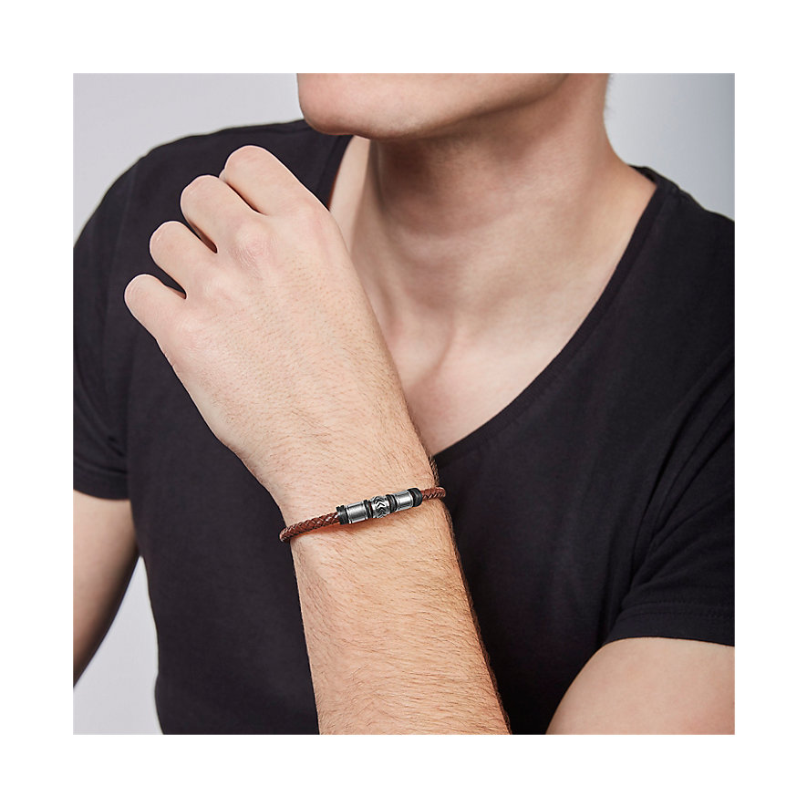Fossil Armband JF03386040