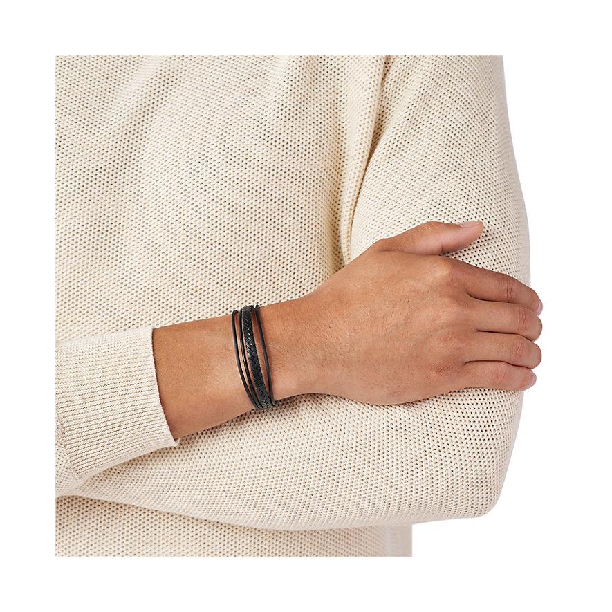 Fossil Armband JF03389040