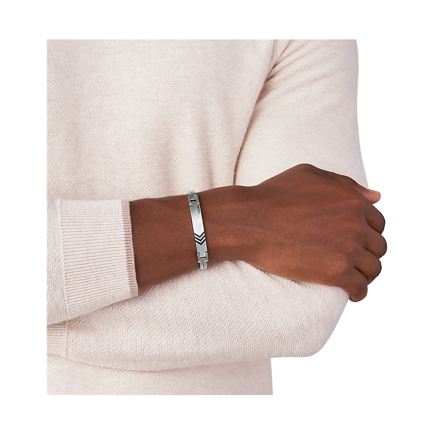 Fossil Armband JF03392040