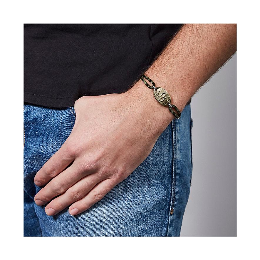 Fossil Armband JF03397716