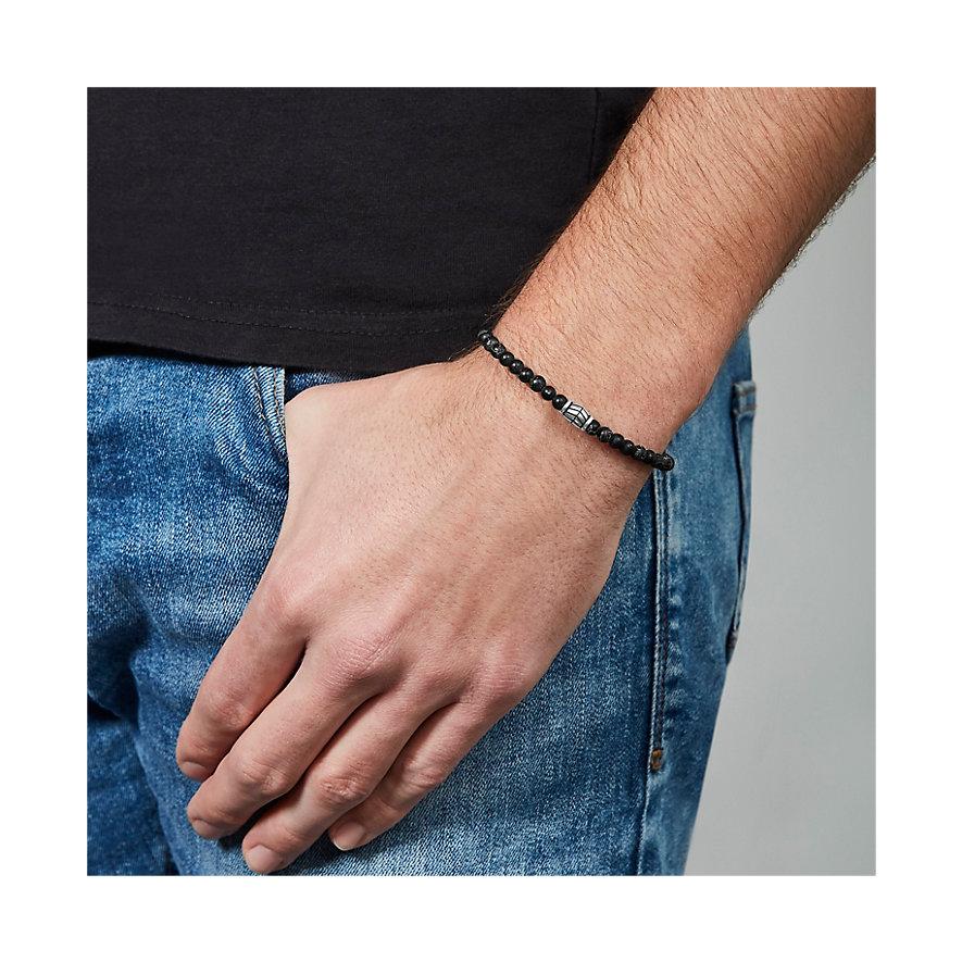 Fossil Armband JF03406040