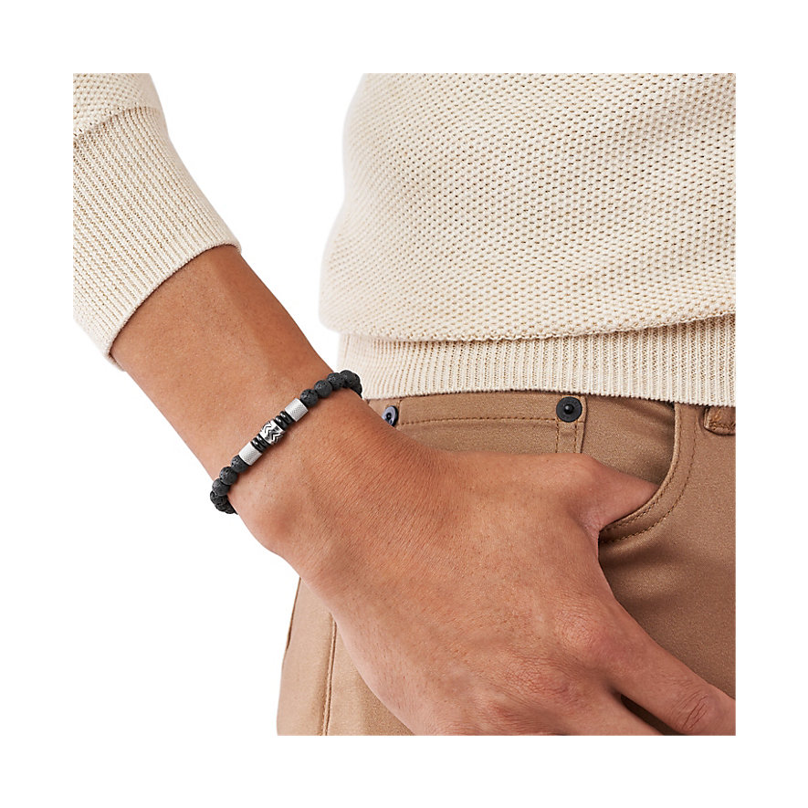 Fossil Armband VINTAGE CASUAL JF03433040