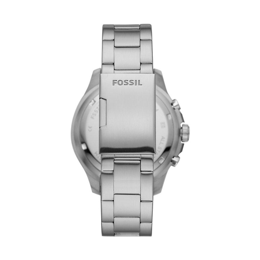 Fossil Chronograph FB - 03 FS5725